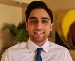 Shahen-interview1