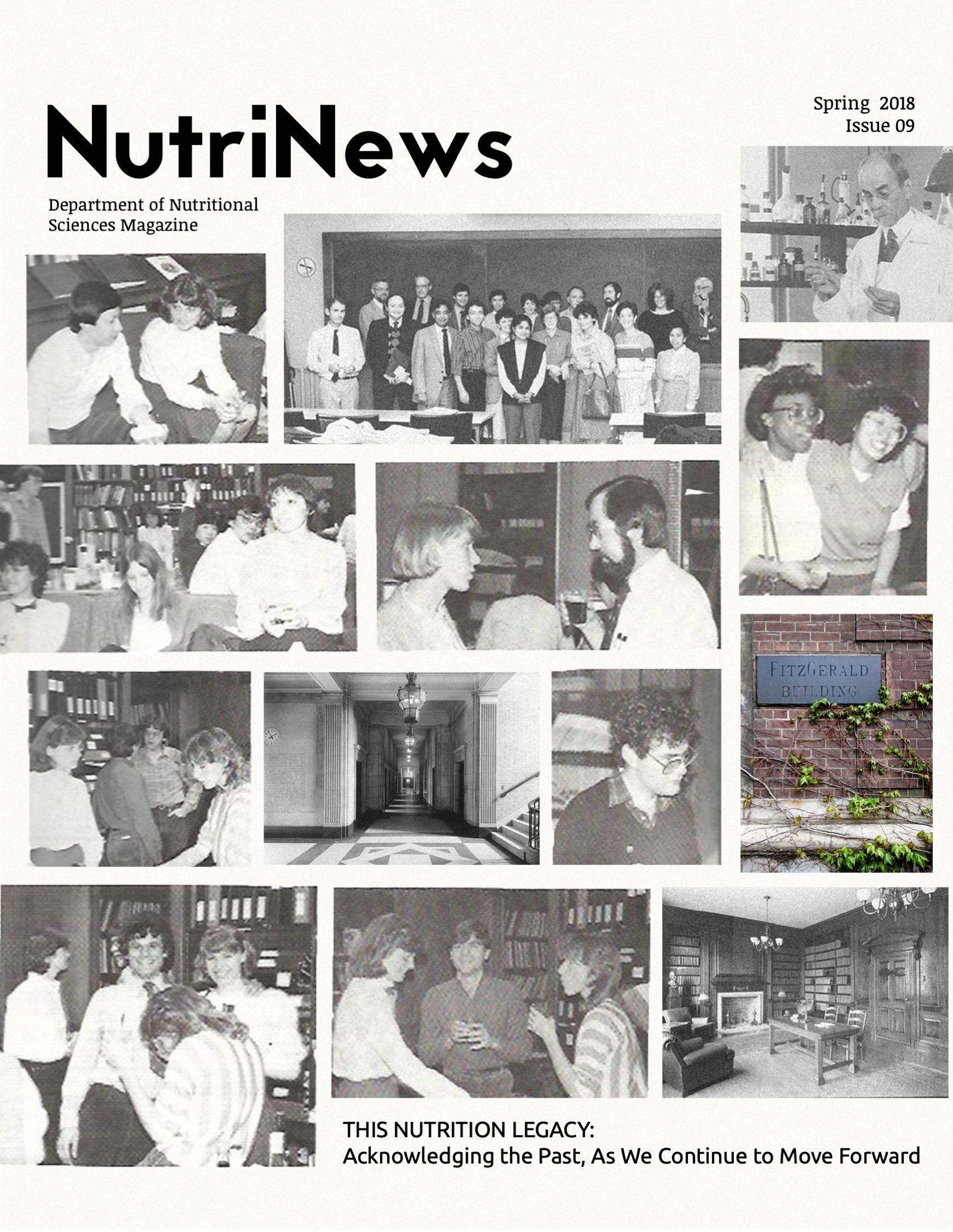 NutriNewsSpring2018